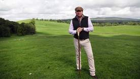 James Martin's Islands To Highlands - Episode 11