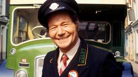 On The Buses - On The Buses