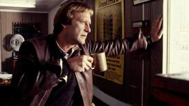 Minder - Give Us This Day Arthur Daley's Bread