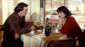 Minder - Life In The Fast Food Lane