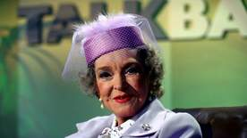 Minder - The Second Time Around