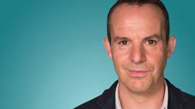 The Martin Lewis Money Show: Live - Episode 9