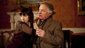 Midsomer Murders - The Creeper