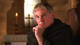 Cadfael - The Leper Of St Giles