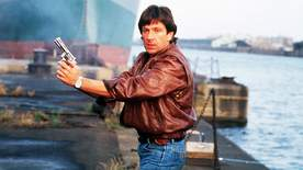Dempsey And Makepeace - Episode 1