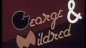 George And Mildred - George And Mildred
