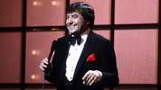 An Audience With... - An Audience With Jimmy Tarbuck