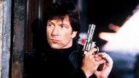 Dempsey And Makepeace - Silver Dollar