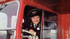 On The Buses - The Best Man