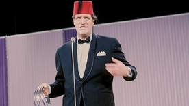 Tommy Cooper - Episode 10