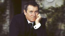 Midsomer Murders - Death In Disguise