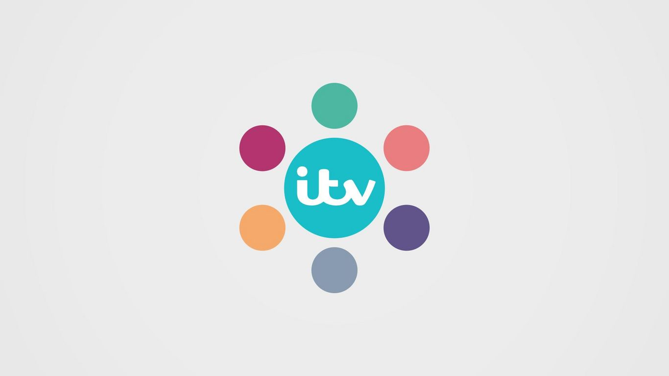 Today Tv Guide Itv Hub