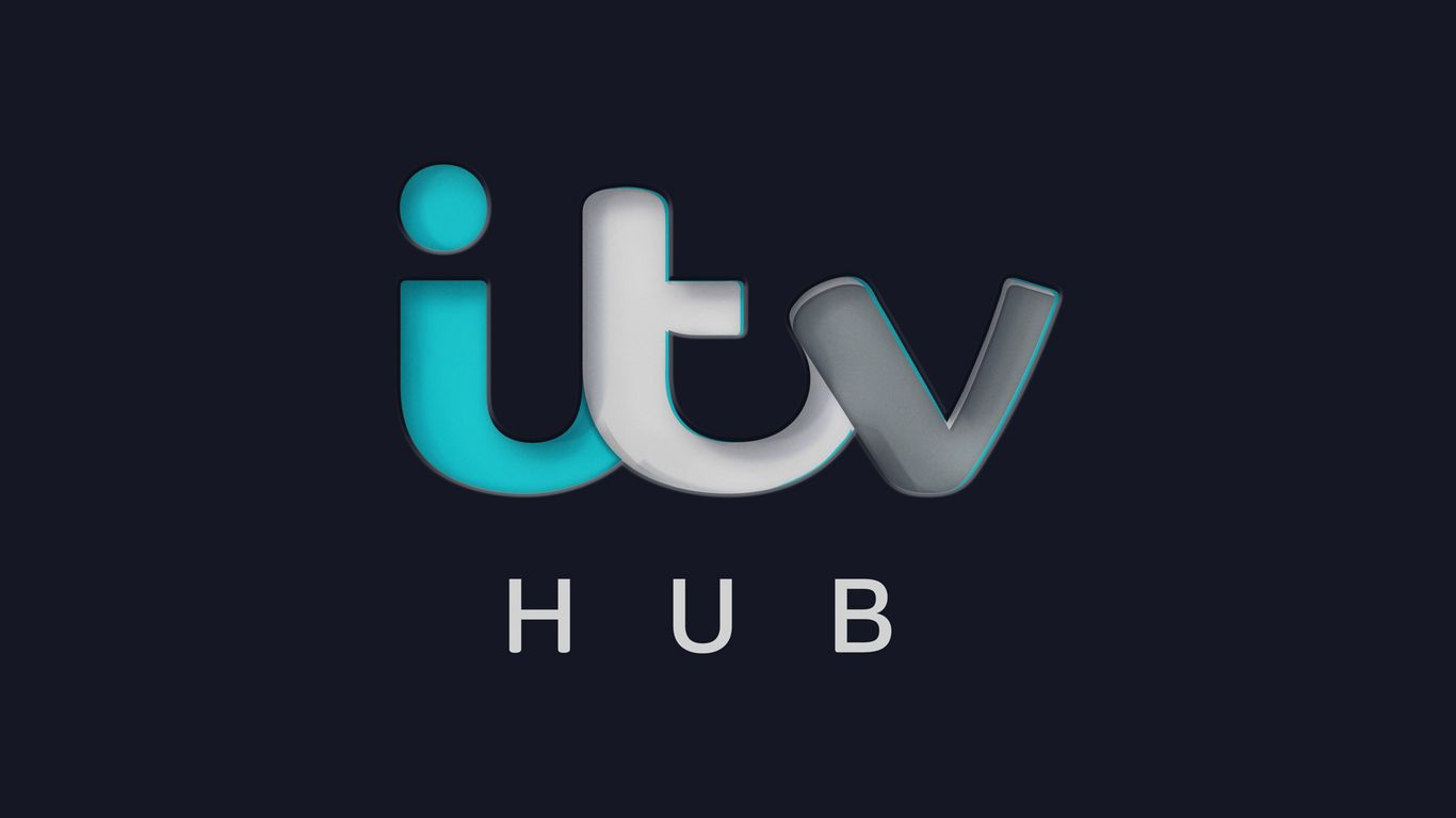 ITV Hub - The home of ITV